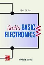 Grob's Basic Electronics