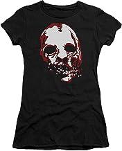 American Horror Story - Camiseta de manga corta - Camiseta gráfica - Manga corta - opaco - para niña