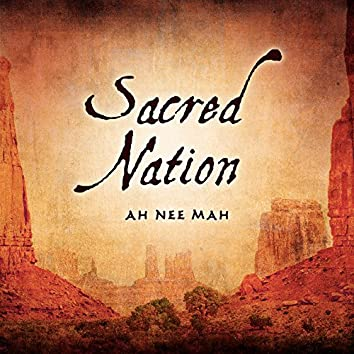 Sacred Nation