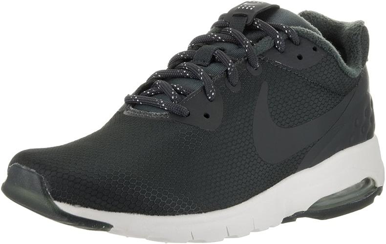 Nike 844836-002, Chaussures de Trail Homme
