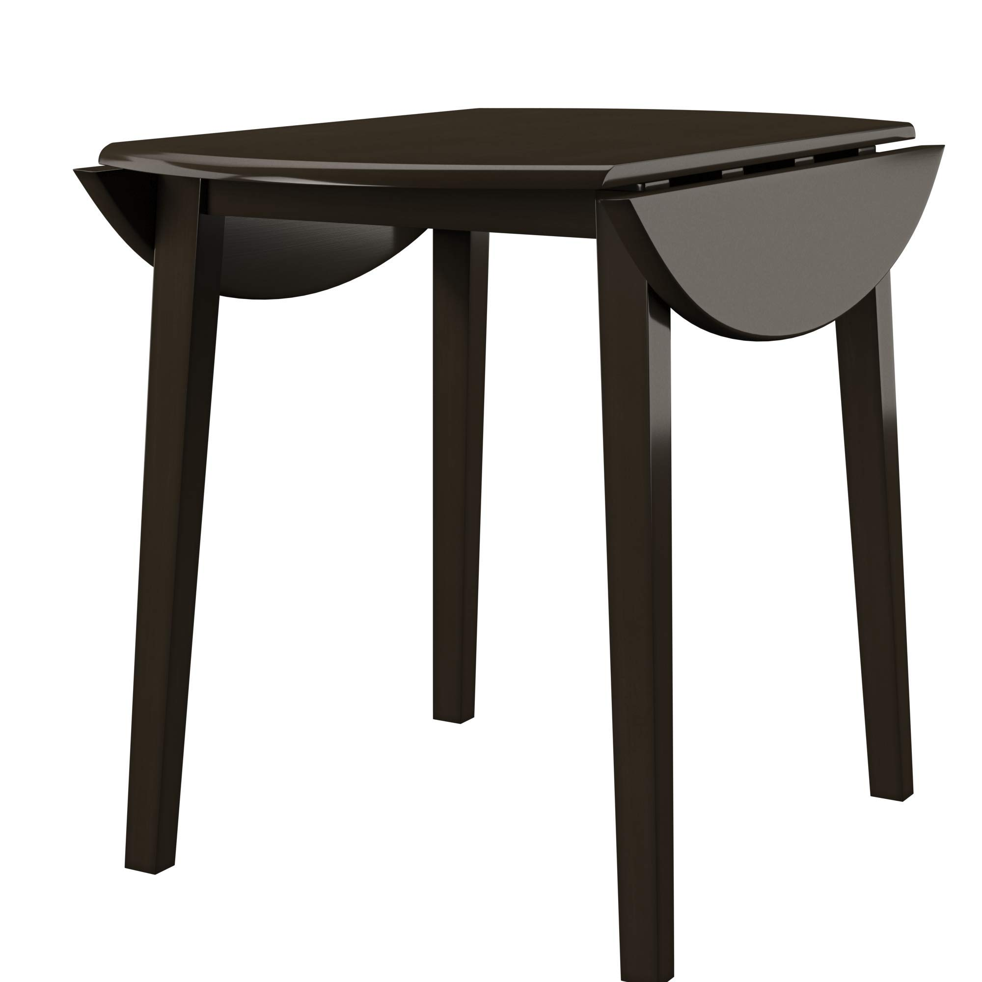 Fold Away Dining Table And Chairs Chair Pads Amp Cushions