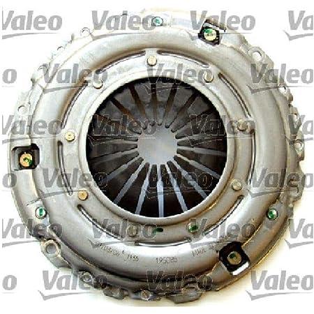 Valeo 826234 Kupplungssatz Auto