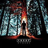 Others - EP [Explicit]