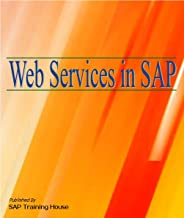 Web Services in SAP
