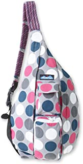 Best messenger shoulder crossbody sling backpack Reviews