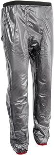 HOMYL Unisex Cycling Raincoat Jacket Pants Motorcycle Riding Windproof Jackets Jerseys Sport Rainproof Rain Coat
