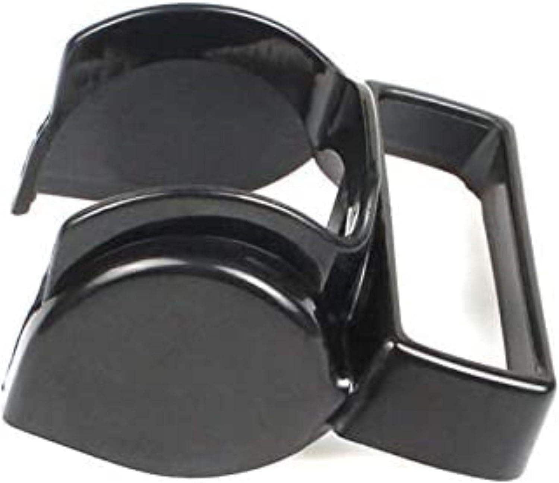 idalinya Sun Shade Lens Hood Cover 1 year warranty Protector Camera Gimbal Max 85% OFF Glare