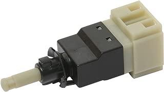 URO Parts 0015456409 Brake Light Switch, 6 Pin Switch