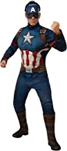 captain america avengers cosplay