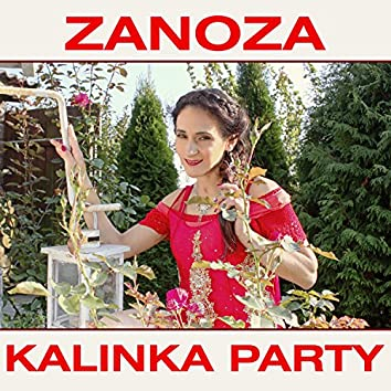Kalinka Party
