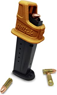 Hilljak Kel-Tec P-11 9MM Double-Stack Magazine Loader Dark Earth