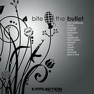 Bite The Bullet LP
