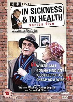 In Sickness & In Health - Series Five