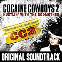 Best cocaine songs list Reviews