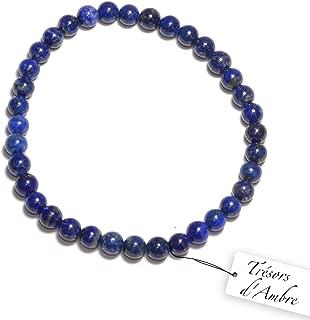 Natural AAA Rainbow oeil Obsidienne Perles Rondes Extensible Bracelet 6mm 20 mm