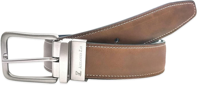 AZ Reversible Belts Super sale period limited for Men - Dress 8
