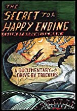 Secret to a Happy Ending by Drive-By Truckers
