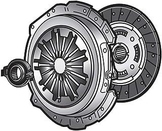 Suchergebnis Auf Für 100 200 Eur Kupplung Vw Lupo Auto Motorrad