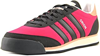 adidas Womens Mens G98054 Orion 2 8.5