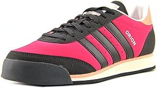 adidas Womens Mens G98054 Orion 2 8.5
