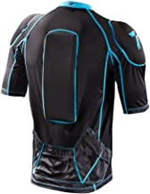 7iDP Flex Body Protective Gear