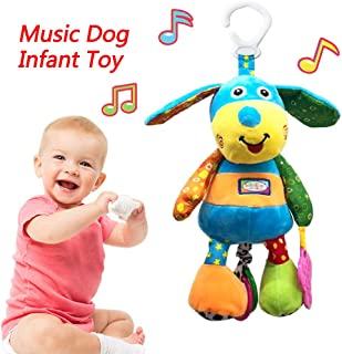 Best baby musical pull string toy Reviews