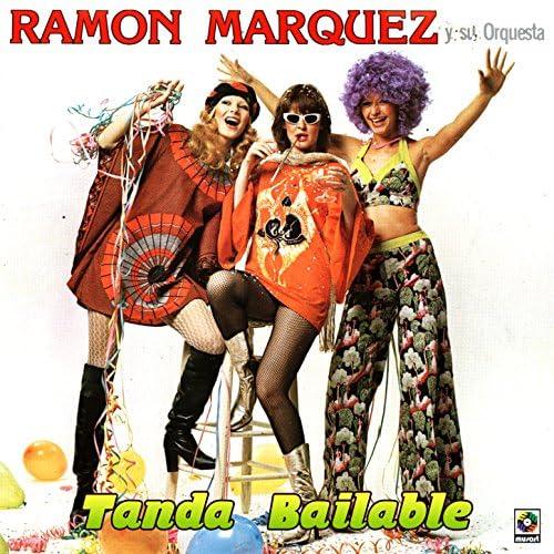 Ramon Marquez