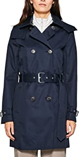 Esprit 女式外套