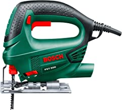 Bosch Easy Jigsaw PST 650-06033A0770