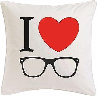 Amazon.es: monturas gafas - Blanco