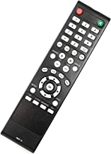 New RMT-15 Remote Control Replaced for Westinghouse TV EW24T7EW EW24T8FW CW37T6DW CW46T6DW CW46T9FW CW26S3CW DW46F1Y1 VR-3226 VR-3235 VR-3730 LD-4070Z LD-4055 LD-4065 VR-5535Z VR-6025Z