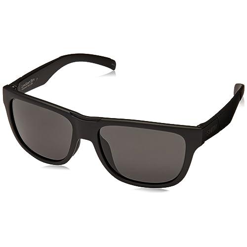 7481f8aa1001f Smith Sunglasses Evolve Lens  Amazon.com