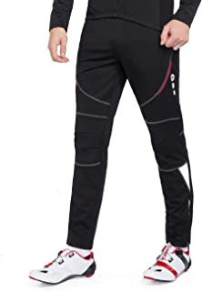 zip off cycling trousers