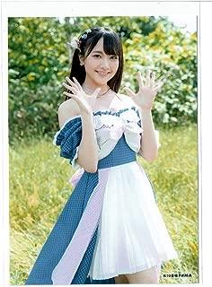 AKB48 サステナブル 8/10 会場予約特典生写真 石田千穂