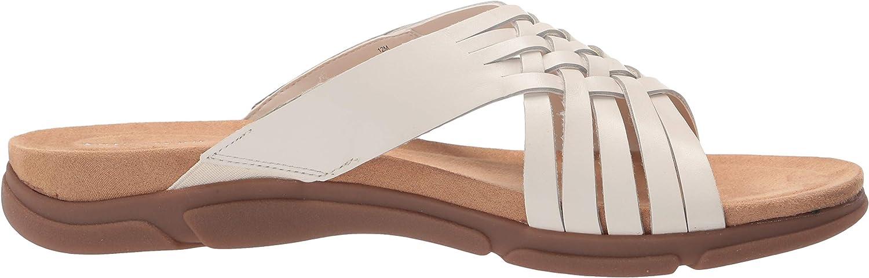 Easy Spirit Women's Meadow Slide Sandal
