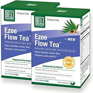 bell tea products