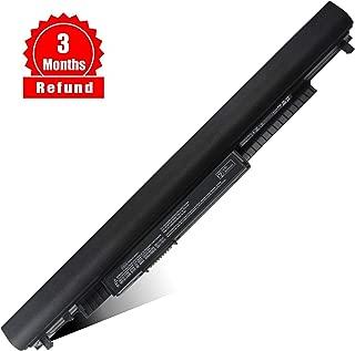 Vinpera HS04 HS03 807611-421 807612-421 807956-001 807957-001 807611-131 807612-831 HSTNN-LB6U HSTNN-LB6V Laptop Battery for HP 240 G4/ 245 G4/ 250 G4/ 255 G4/ 256 G4 Series -[Three Months Refund]