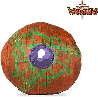 Amazon.es: escudo vikingo