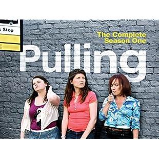 Pulling - Season 1:Deepld