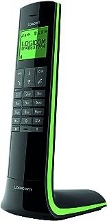 Amazon.es: Logicom - Telefonía fija y accesorios: Electrónica
