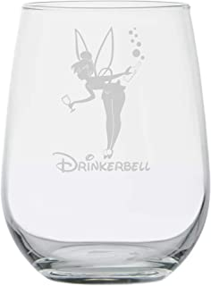 Best fairy garden wine glasses Reviews