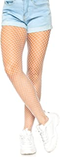 Best plus size whale net tights Reviews
