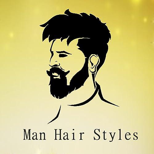 Mann-Haar-Arten