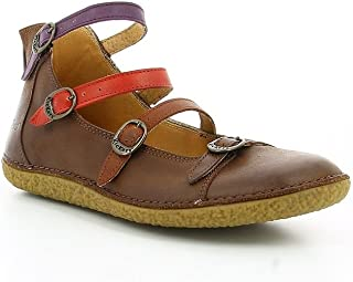 6f5be2d6a2b1d6 Amazon.fr : Kickers - Ballerines / Chaussures femme : Chaussures et Sacs