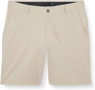 Under Armour Mens Showdown Golf Shorts
