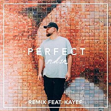 Perfect (Remix)