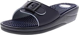 b542a2f5349da Amazon.fr : Scholl - Sandales / Chaussures femme : Chaussures et Sacs