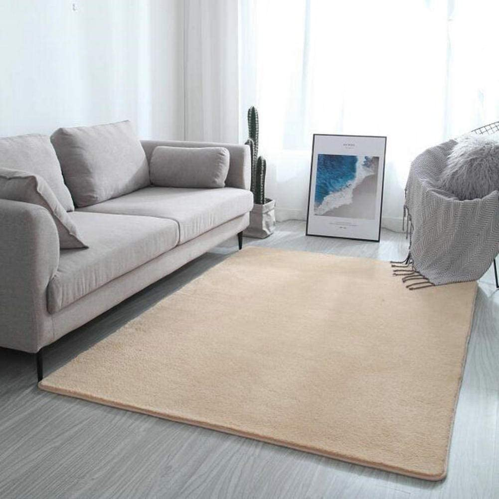 Modern Area Rugs Available in 15 Clean Not-shed Sizes !超美品再入荷品質至上! Fl Easy to ふるさと割