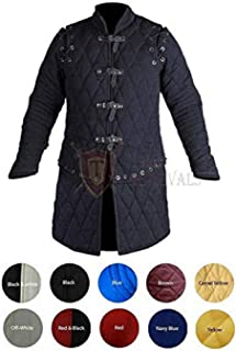 Best padded fencing jacket Reviews
