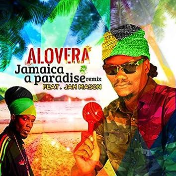 Jamaica a Paradise